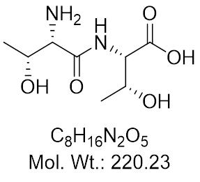 GLXC-04128
