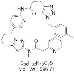GLXC-05826