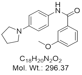 GLXC-06402