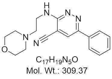 GLXC-08224