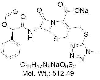 GLXC-08236