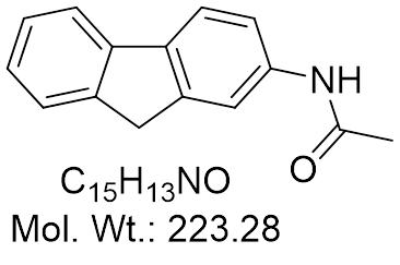 GLXC-12122