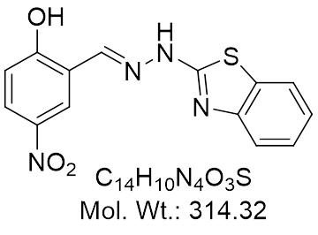 GLXC-12204