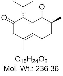 GLXC-13061