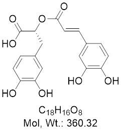 GLXC-13142