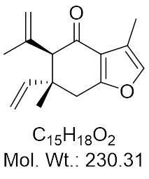 GLXC-13146