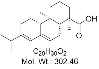 GLXC-13341