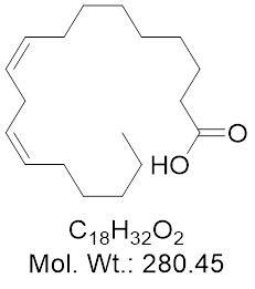 GLXC-13437
