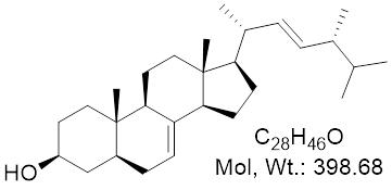 GLXC-14116
