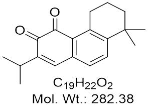 GLXC-14151