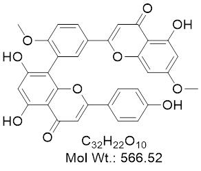 GLXC-14376