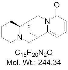 GLXC-14390