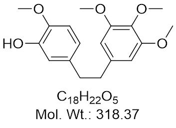 GLXC-14559
