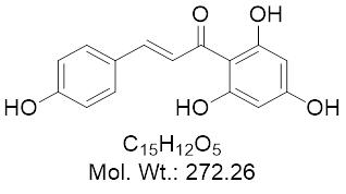 GLXC-14763