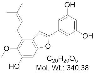 GLXC-16138