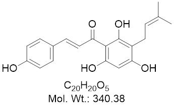 GLXC-16144