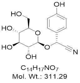 GLXC-17078