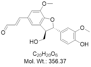 GLXC-17086