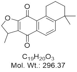 GLXC-17193