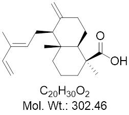 GLXC-17363