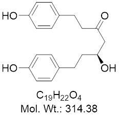 GLXC-17687