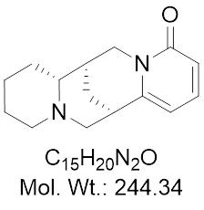 GLXC-17835