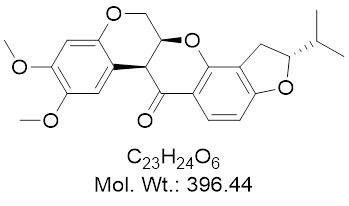 GLXC-18334