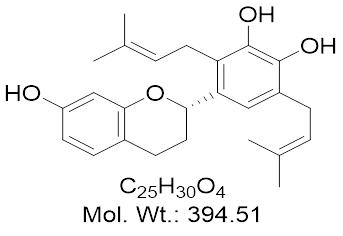 GLXC-19028