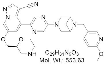 GLXC-20236
