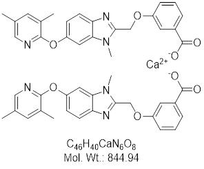GLXC-20944