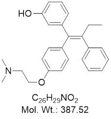 GLXC-20948