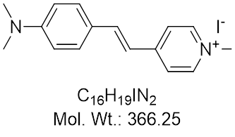 GLXC-20949