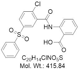 GLXC-20951