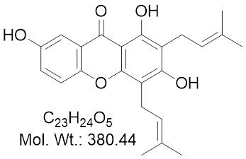 GLXC-20952
