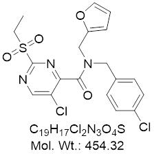 GLXC-21404