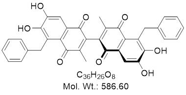 GLXC-21860