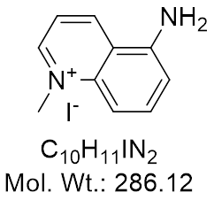 GLXC-21998