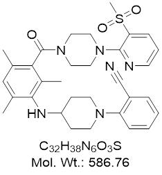 GLXC-22013