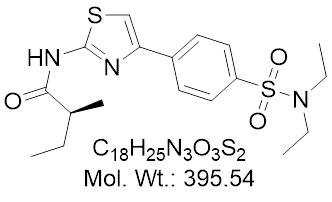 GLXC-22015