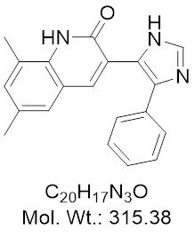 GLXC-22021