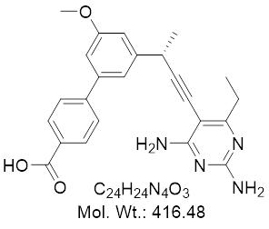 GLXC-22026