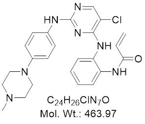 GLXC-22027