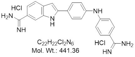 GLXC-22043