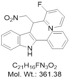 GLXC-22047