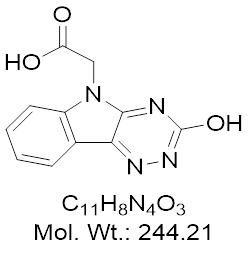 GLXC-22052