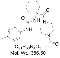 GLXC-22053