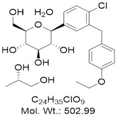 GLXC-22061
