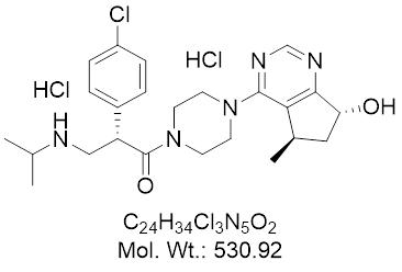 GLXC-22062
