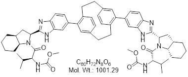 GLXC-22069