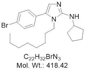 GLXC-22073